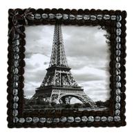 Панно париж